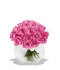 21 ruží s prekvapením