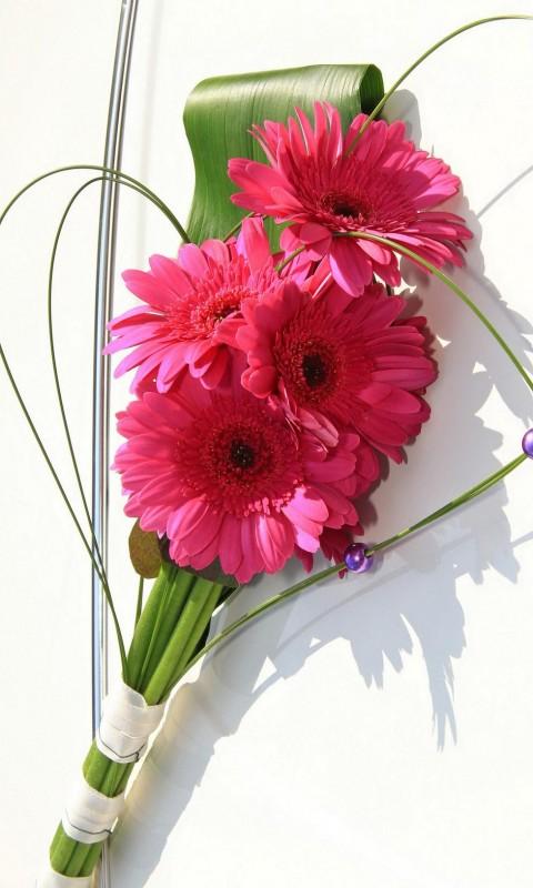 картинки на телефон букеты цветов № 225622 без смс
